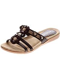 Scandi Schuhe suchergebnis auf amazon de für latschen damen scandi schuhe