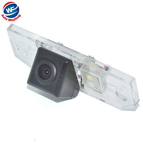 Auto Wayfeng WF® Promozione Speciale di retrovisione di sostegno di inverso telecamera...
