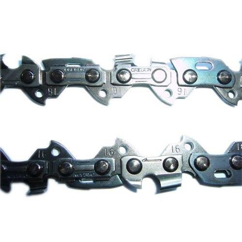 Oregon Ketten 25,4 cm für ET2506, ET1105, ET1003