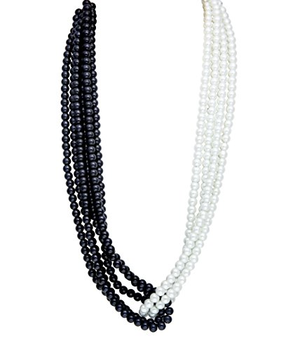 sempre-london-three-times-rhodium-plated-in-black-white-multi-layer-aaa-quality-pearls-shamira-neckl