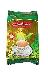 Manpasand Gold Tea 1kg, (Pack of 4)