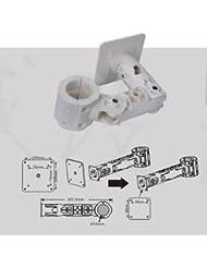 Levin Dental alta calidad Nueva cámara intraoral Monitor LCD Holder Soporte LCD M-22CE aprobado