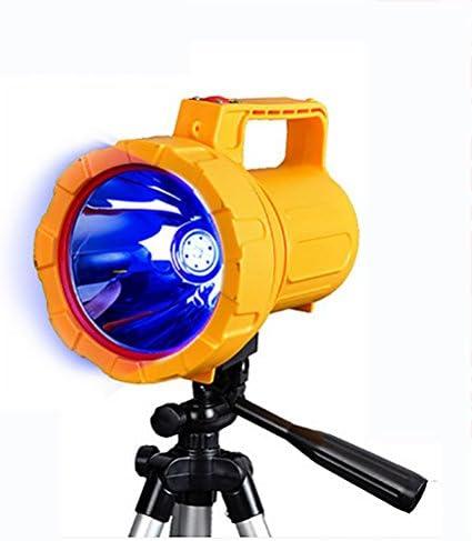 YONGYUE Faretti Faretti Faretti Ricaricabili Torcia Ultra Luminosa LED Faro di Emergenza Proiettore Palmare per Interni B07D2DY3ZB Parent   Eccellente qualità    Moda moderna ed elegante    Buon design  5bb87f
