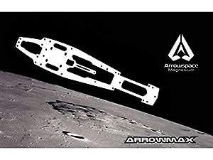 Arrowmax AM-900010 - Unidad de sintonización