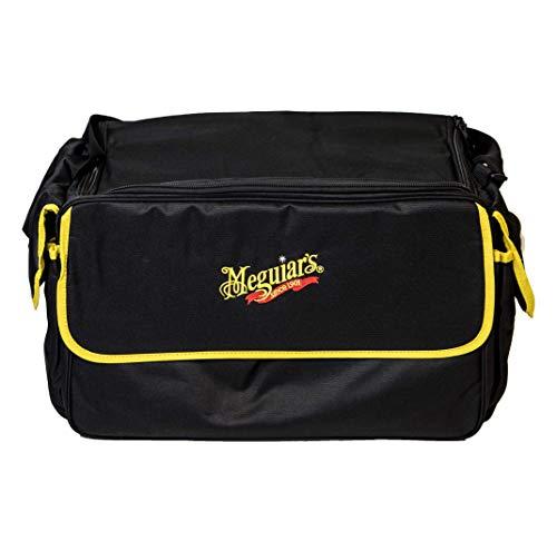 Meguiar\'s ST025 Kit Bag Large, 60x35x30cm