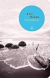 Steinfisch: Geschichten (Fischer Taschenbibliothek)