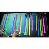 Gowe 10punti Touch Screen a infrarossi 36Cornice