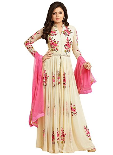 latest Indian Wedding Dress For Woman And Girls