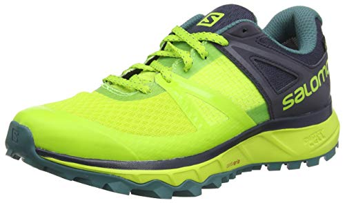 salomon speedcross mujer amazon official logo