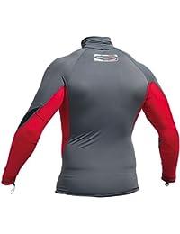 Abbigliamento Gul Sportivo Amazon Uomo it aSw5xqv