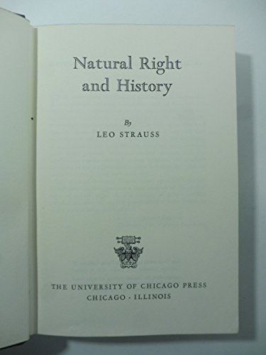 natural-right-and-history-charles-r-walgreen-foundation-lectures