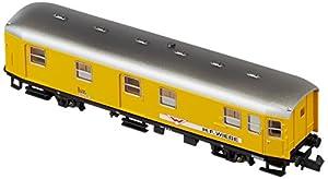 Arnold- Juguete de modelismo ferroviario, Color (Hornby HN4261)