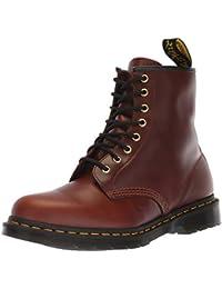 fb06265097a Amazon.es  Dr. Martens  Zapatos y complementos
