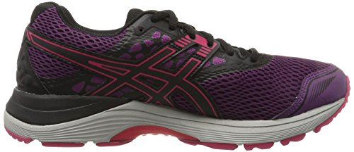 41yQSTDJfUL - ASICS Women's Gel-Pulse 9 G-tx Running Shoes