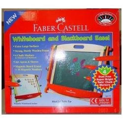 faber-castell-lavagna-double-face-in-legno