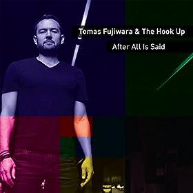 tomas fujiwara im radio-today - Shop