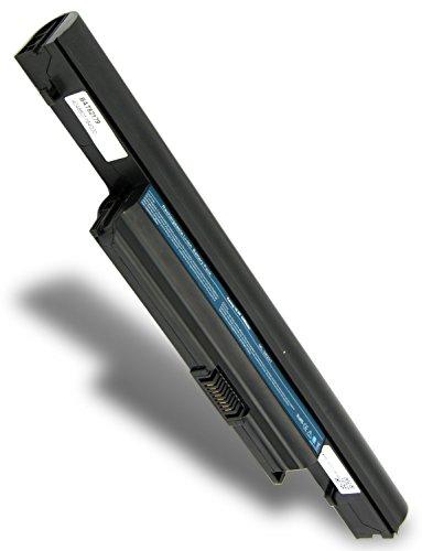 Batterie de remplacement pour Acer AS10B75 ( 4400mAh / 10.8V )