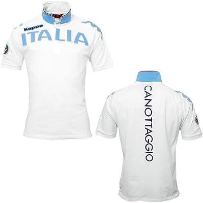 Polo - Eroi Polo Italia Fic