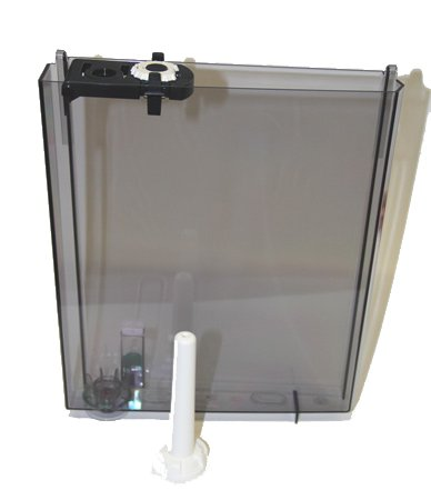 Jura Wassertank Kit S Serie