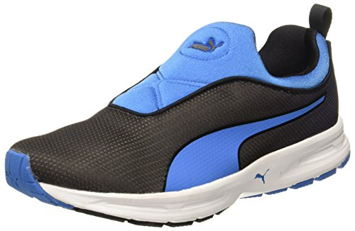 Puma-Mens-EF-Cushion-Slipon-Running-Shoes
