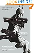 #1: Thirteen Reasons Why