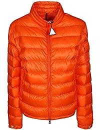 size 40 a6efc 1182c Moncler - Cappotti e Giacche: Abbigliamento - Amazon.it