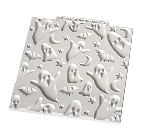 ghosts-katy-sue-designs-silicone-mould-for-cake-decorating-cupcakes-sugarcraft-and-candies