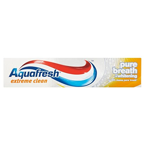 aquafresh-extreme-clean-pure-breath-whitening-toothpaste-tube-100ml