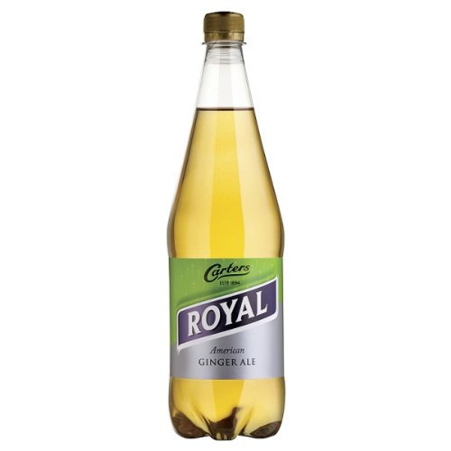 carter-royal-american-ginger-ale-6-x-1-litro
