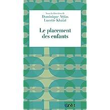 Le Balandran (MON PETIT EDITE) (French Edition)