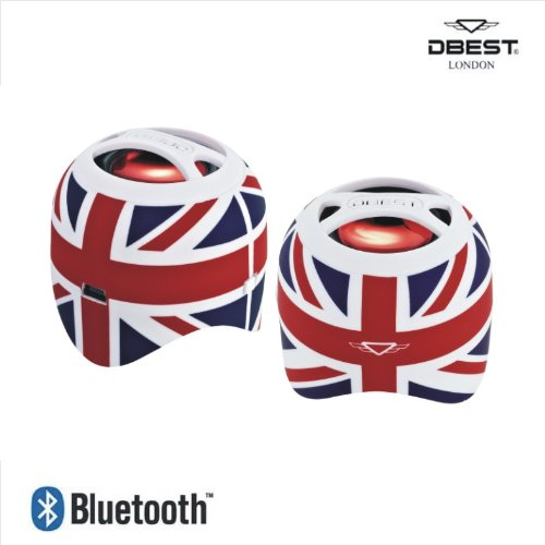 dbest-london-bluetoothr-lautsprecher-ps-4003-bt-duo-union-jackflag
