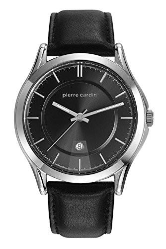 pierre-cardin-herren-armbanduhr-pc107221f02