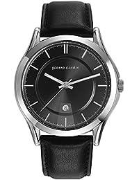 Pierre Cardin-Herren-Armbanduhr-PC107221F02