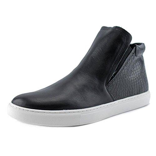 kenneth-cole-ny-kalvin-donna-us-8-nero-scarpe-ginnastica