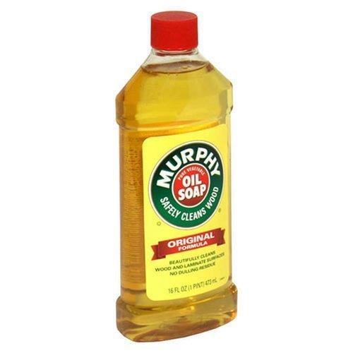 murphy-oil-soap-original-formula-473-ml-pack-of-12