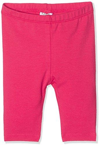 Kanz Baby-Mädchen Leggings Rosa (Virtual Pink 2061), 80