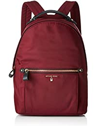57873e9893963 Suchergebnis auf Amazon.de für  michael kors rucksack  Koffer ...