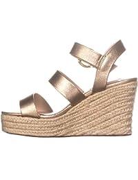 15f42526441 Steve Madden Women s Fashion Sandals Online  Buy Steve Madden ...