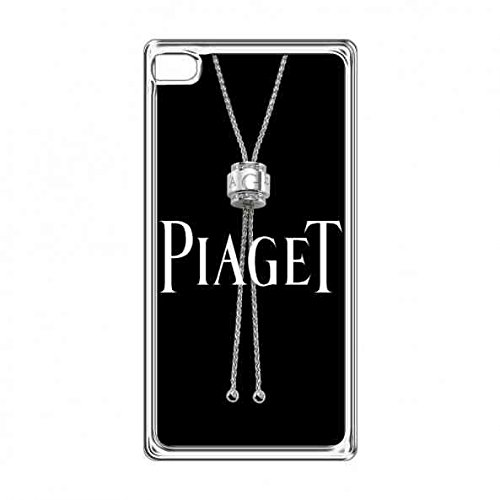 phone-case-huawei-p8-famous-brand-piaget-phone-case-huawei-p8-fashion-brand-logo-piaget-phone-case-h