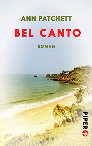 Bel Canto: Roman