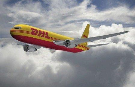 dn-dhl-expedito-envios-servicio-global-express-servicio