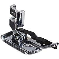 DreamStitch ANF221 prensatelas para máquina de coser de vástago bajo, 1/4 pulgadas,