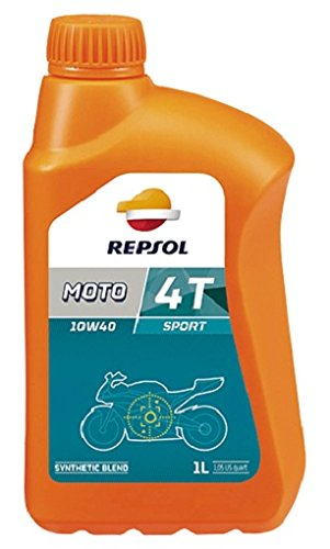 repsol-moto-sport-4t-10w40-motorcycle-engine-oil-1-l