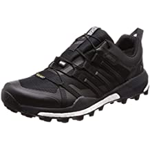 adidas terrex trail cross curb
