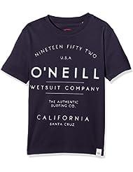 O'Neill Type T-Shirt Garçon