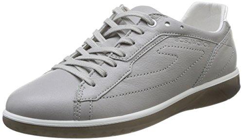tbs-oxygen-chaussures-multisport-outdoor-femme-gris-ciment-37-eu