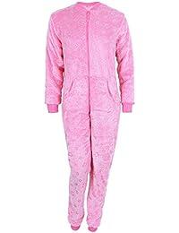 Pijama rosa de estrellas LOVE TO LOUNGE