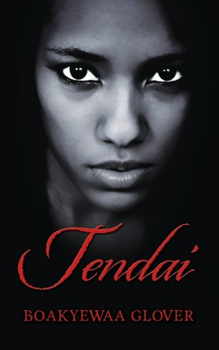Tendai: Nature and Science. Unleashed.