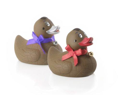 Occasion, Rubber Duck - 007 James Pond d'occasion  Livré partout en Belgique