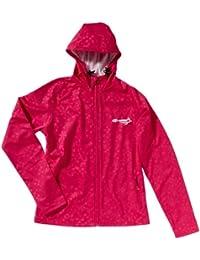 Suchergebnis auf für: skibekleidung damen Salewa